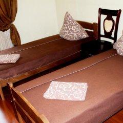 Гостиница Шанхай-Блюз 3* Стандартный номер с различными типами кроватей фото 5