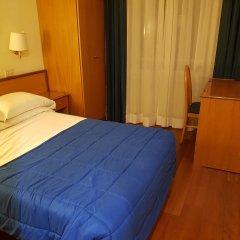 Hotel Piemonte 3* Номер Эконом с различными типами кроватей