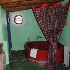 Отель Margarida's Place 3* Номер Эконом разные типы кроватей