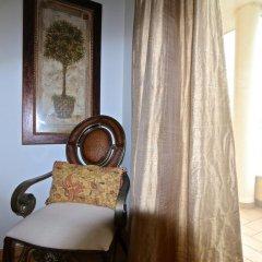 Отель Antelius CD 82 удобства в номере фото 2