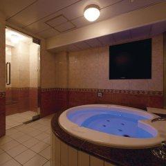Hotel Chambery спа