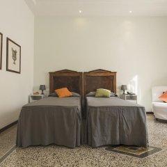Отель Maison Colosseo Стандартный номер