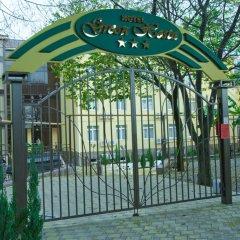 Гостиница Green Hosta в Сочи 2 отзыва об отеле, цены и фото номеров - забронировать гостиницу Green Hosta онлайн спортивное сооружение