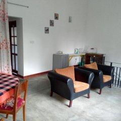 Отель Chelli Homestay комната для гостей фото 2