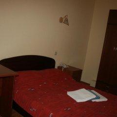 Гостиница Луч 3* Стандартный номер с двуспальной кроватью фото 3