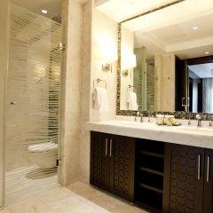 Отель Kaya Palazzo Golf Resort ванная фото 2