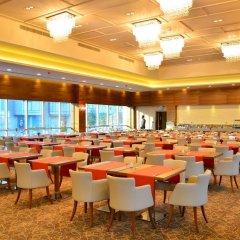 Baia Bursa Hotel Турция, Бурса - отзывы, цены и фото номеров - забронировать отель Baia Bursa Hotel онлайн помещение для мероприятий