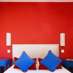 Отель Mont Dore 3* Стандартный номер фото 3