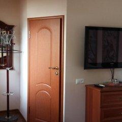 Гостевой дом Прохлада удобства в номере фото 2