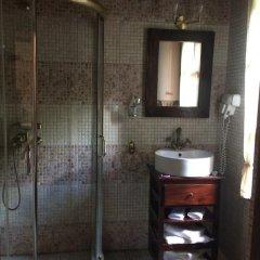 Отель Stefanina Guesthouse 4* Стандартный номер фото 30