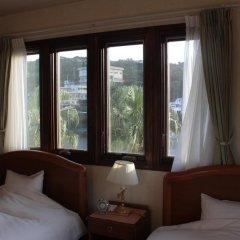 Отель La Isla Tasse Япония, Якусима - отзывы, цены и фото номеров - забронировать отель La Isla Tasse онлайн комната для гостей