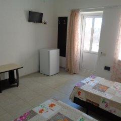 Гостиница Guest house Vitol в Анапе отзывы, цены и фото номеров - забронировать гостиницу Guest house Vitol онлайн Анапа комната для гостей фото 3