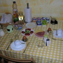 Отель Guest House ANA.k детские мероприятия