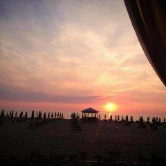 Отель Pishat E Buta Голем пляж фото 2