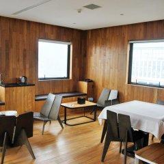Отель Wind Xiamen Китай, Сямынь - отзывы, цены и фото номеров - забронировать отель Wind Xiamen онлайн помещение для мероприятий