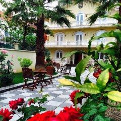 Hotel Boutique Las фото 9