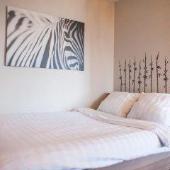 Апартаменты Flatio на Динамо комната для гостей фото 2