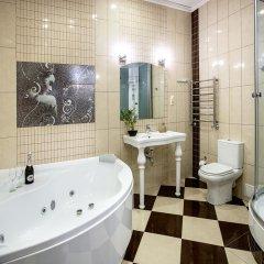 Апартаменты City Garden Apartments Одесса спа фото 2