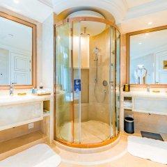 Radisson Blu Plaza Xing Guo Hotel 4* Стандартный номер с различными типами кроватей фото 3
