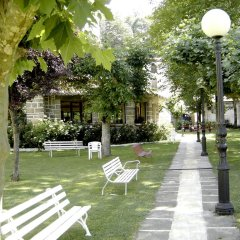 Отель Hostal Ayestaran I Испания, Ульцама - отзывы, цены и фото номеров - забронировать отель Hostal Ayestaran I онлайн фото 2