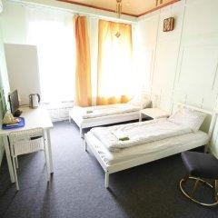 Argus Hotel on Taganka Москва комната для гостей фото 2