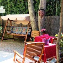 Отель Villa Maria Apartments Италия, Риччоне - отзывы, цены и фото номеров - забронировать отель Villa Maria Apartments онлайн фото 5