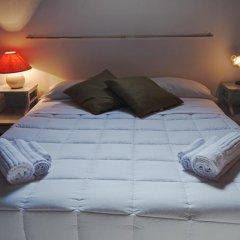 Отель Benedetta Италия, Рим - отзывы, цены и фото номеров - забронировать отель Benedetta онлайн комната для гостей фото 3