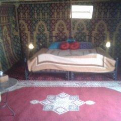 Отель Night Desert Camp Марокко, Мерзуга - отзывы, цены и фото номеров - забронировать отель Night Desert Camp онлайн бассейн