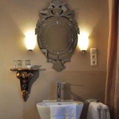 Das Hotel In Munchen 3* Стандартный номер фото 5
