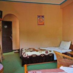 Отель Mandala Непал, Покхара - отзывы, цены и фото номеров - забронировать отель Mandala онлайн детские мероприятия фото 2