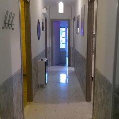 Отель Tusco Home интерьер отеля