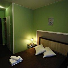 Гостиница На Цветном 2* Стандартный номер с различными типами кроватей фото 20