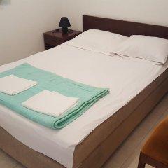 Отель Apartmani Tiha Noc удобства в номере