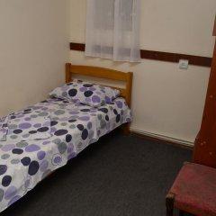 Хостел Sakharov & Tours Стандартный номер с различными типами кроватей фото 14