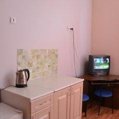 Апарт-Отель Maya удобства в номере