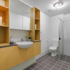 Апартаменты Fv4006 Apartments Улучшенные апартаменты с различными типами кроватей фото 10