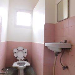 Shri Gita Hotel ванная фото 2