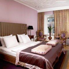 Hotel Stein 4* Полулюкс фото 6