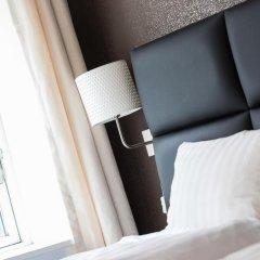 Hotel Viktoria комната для гостей фото 4