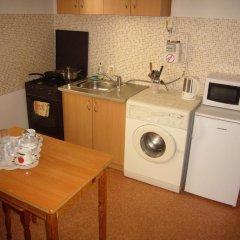 Апартаменты Sala Apartments Стандартный номер с различными типами кроватей фото 6