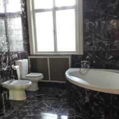 Отель Bakator House Gellert Hill Будапешт ванная фото 2