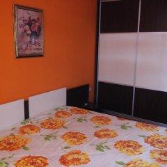 Отель Guest Rooms Ani Поморие комната для гостей фото 2