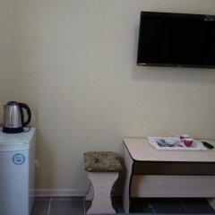 Гостиница Feia Украина, Бердянск - отзывы, цены и фото номеров - забронировать гостиницу Feia онлайн удобства в номере фото 2