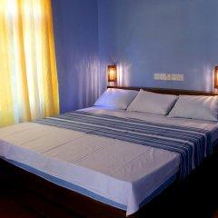 Отель Lavish Eco Jungle 3* Номер Делюкс с различными типами кроватей фото 3