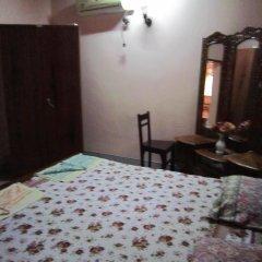 Отель Mango Village Шри-Ланка, Негомбо - отзывы, цены и фото номеров - забронировать отель Mango Village онлайн комната для гостей фото 4