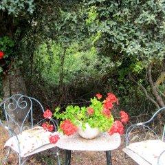 Hotel Toscana фото 8