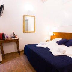 Отель Gvs Guest House комната для гостей фото 5