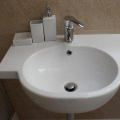 Отель Le Caravelle Леванто ванная