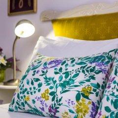 Отель Come And Stay With The Genoeses Генуя комната для гостей фото 2