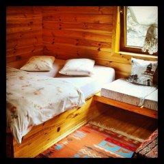 Ayder Liligum Dag Evi Турция, Чамлыхемшин - отзывы, цены и фото номеров - забронировать отель Ayder Liligum Dag Evi онлайн комната для гостей фото 4